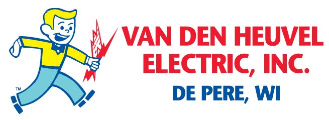 Van Den Heuvel Electric